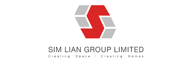 treasure-tampines-sim-lian-group-logo-2